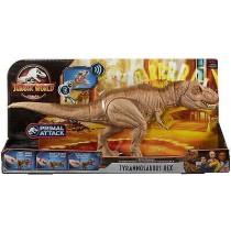 T-Rex Mattel