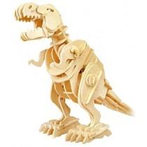 Robototime T-Rex