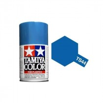 Brillant Blue Color Spray Tamiya