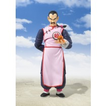 Dragon Ball Tao Pai Pai Figuarts