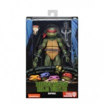 Teenage Mutant Ninja Turtles Raffaello