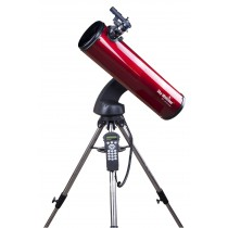 Star Discovery 150 Newton Skywatcher