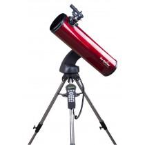 Star Discovery 150 Newton Skywatcher