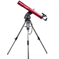 Star Discovery telescopio rifrattore 80 Skywatcher