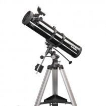 Telescopio Newton Explorer 130 EQ2 Skywatcher