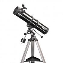 Telescopio Newton Explorer 130 EQ2 Skywatcher