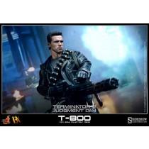 Terminator 2 T800 DX AF