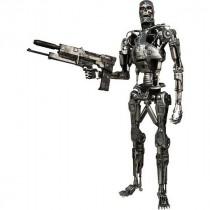 Terminator Coll S.1 Endoskeleton