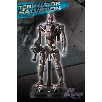 """Terminator Salv 12"""" T600 Endo EXC AF (HT)"""