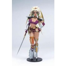 Spawn Serie 30 Tiffany Action Figure