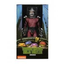 TMNT 1990 Movie Shredder