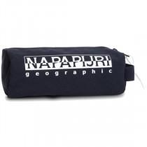 Tombolino Napapijri Happy Pancil Case Blu Marine