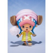 One Piece Zero Tony Chopper Whole Cake