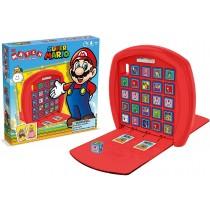 Top Trumps MATCH – Super Mario