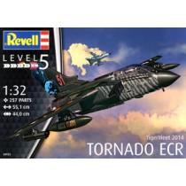 Tornado `Tiget Meet 2014`