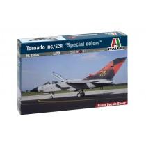 Tornado IDS/ECR ''Special Colors'' by Italeri