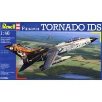 Tornado IDS by Revell
