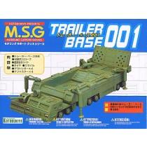 Trailer Base 001
