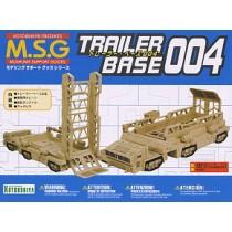Trailer Base 004