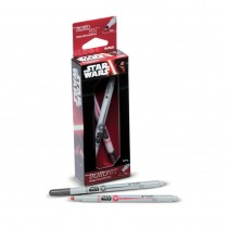 Tratto pen Star wars