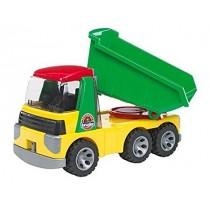 Bruder 20000 Roadmax camion ribaltabile