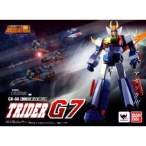 GX-66 Trider G7
