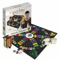 Trivial World of Harry Potter - FullSize - Ed. Italiana (IT)