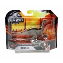 Trodon Jurassic Wolrd