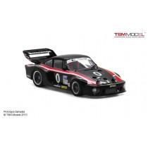 Porsche 935 N.0 Winner 24H Daytona 1979 Field-Ongaia-Haiwood 1:18
