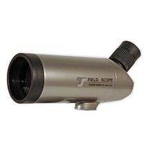 TS Handy Eye 15x50
