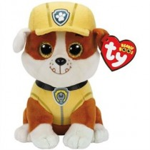 Ty Paw Patrol Rubble