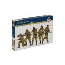 U.S. Infantry 90s