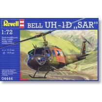 UH-1D SAR Bell