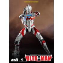 Ultraman Suit Action Figure