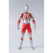 Ultraman Zoffy S.H. figuarts
