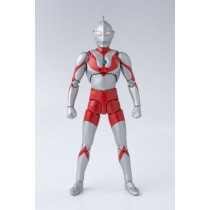 Ultraman 50th anniversary