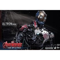 Avengers Ultron AOU MK 1