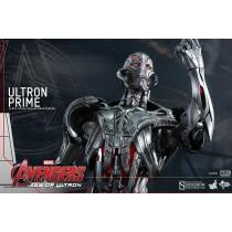 "Avengers 12"" Ultron prime"