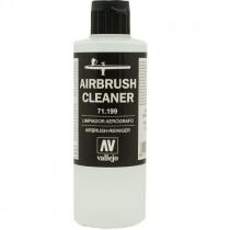 Airbrush Cleaner 200 ML 71199