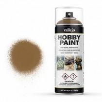 Fantasy Color Primer Leather Brown 28014