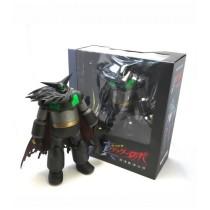 VCD Black Getter