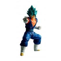 Dragon Ball Heroes Ichibansho PVC Statue Vegito (Super Saiyan God Super Saiyan)