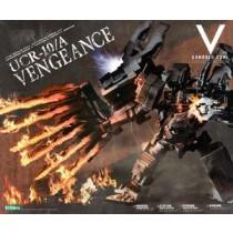 UCR-10/A Venjens