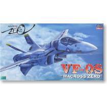 VF-0S Macross Zero