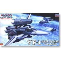 VF-1 Super/Strike Valkyrie Hasegawa