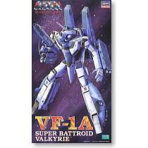 VF-1A Super Battroid Valkyrie