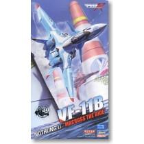 VF-11B Nothung II