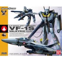 VF-1S Valkyrie Roy Focker