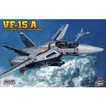 VF-1S/A Valkyrie Skull Squadron