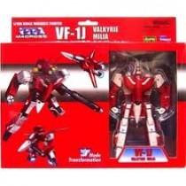VF 1J Milia 's